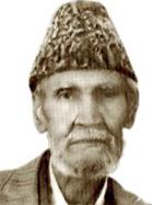 Muhammad_Raziuddin_Siddiqui